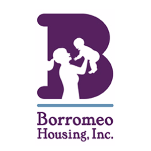 Borromeo Housing