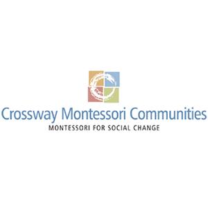 Crossway Community