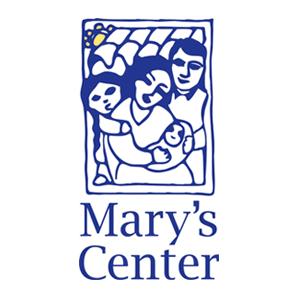 Mary's Center