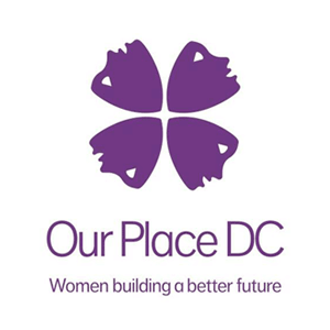 Our Place, DC