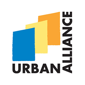 The Urban Alliance