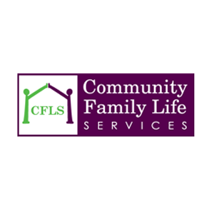 Community Family Life Services