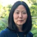 Mary Kwak