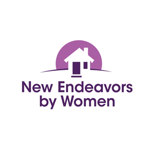 New Endeavors by Women